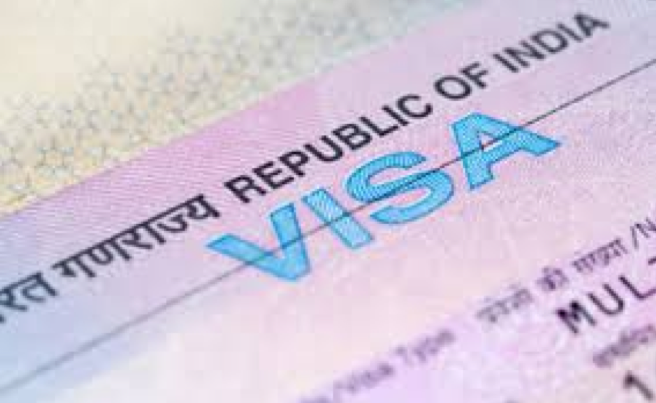 Indian visa and evisa requirements india visa requirements altavistaventures Image collections