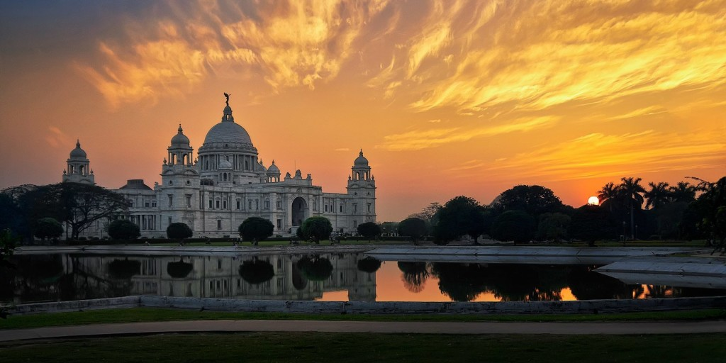 visit_india