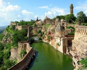 ancient_india_city
