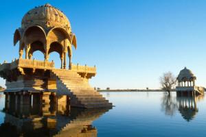 india_rajasthan