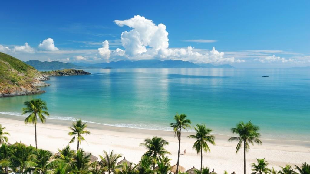 Spending Winter in Goa