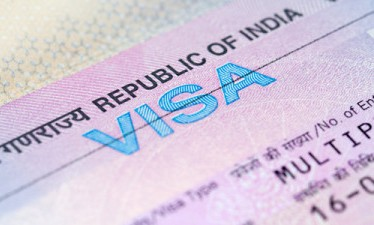 apply for indian e visa, apply for indian tourist visa online, apply for in person, apply online, apply online for apply online bls business visa to india, e e tourist visa india