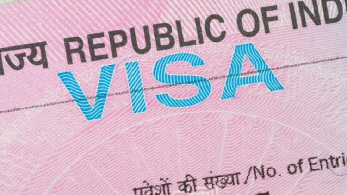 Indian Visa in person, information, information wiki, instructions, journalist, latest news, lifetime, mission, news, number, oci, office, official site, official website, on arrival, on line