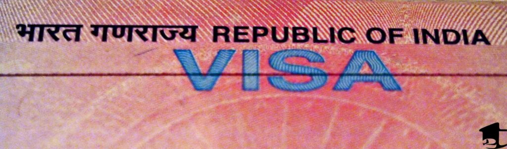 india travel visa, india visa business, india visa for us citizens, india visa hassle, india visa office, india visa policy, india visa tourist, india visa us citizen, india visa youtube