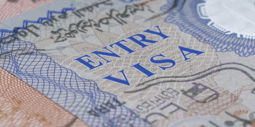 india visitor visa, indian business visa application, indian business visa online, indian business visa requirements, indian e visa application, indian e visa list of countries