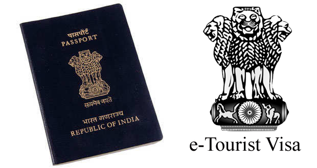 indian tourist visa online application, indian tourist visa requirements, agency, application, application center, application form, application form online, application online