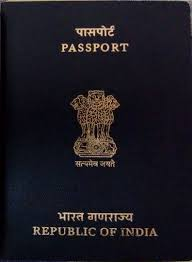 Indian Visa online, online contact, online form, online gov, online gov in, online usa, online website, procedure, process, processing time, queries, queue, quota, requirements, rules, sample